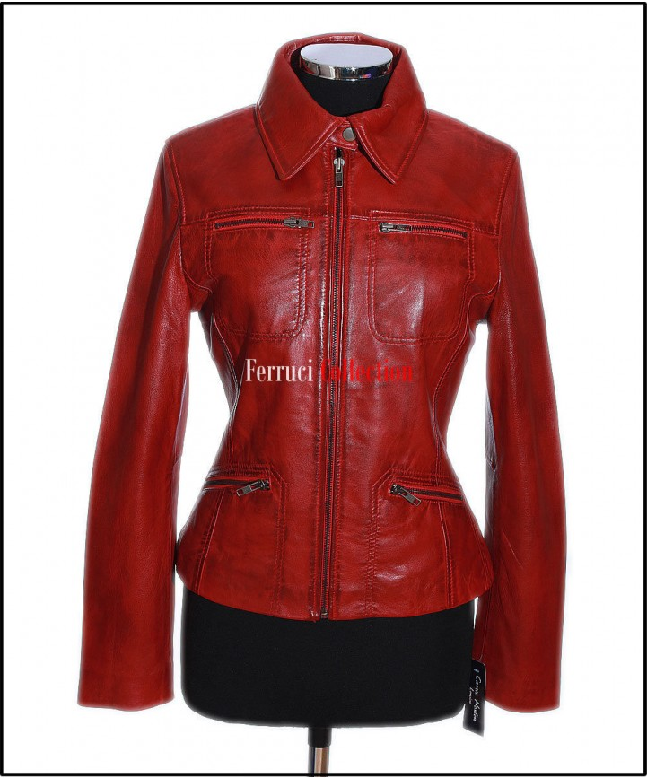 ladies fashion sydney - photo#25